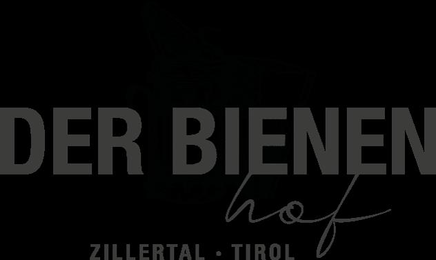 Bienenhof Onlineshop · Zillertal · Tirol