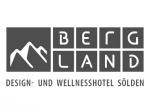Bienenhof Zillertal Honig Shop Referenz Bergland Design- und Wellnesshotel Sölden