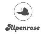 Bienenhof Zillertal Honig Shop Referenz Alpenrose Maurach Achensee