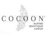 Bienenhof Zillertal Honig Shop Referenz Cocoon Maurach Achensee