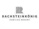 Bienenhof Zillertal Honig Shop Referenz Dachstenkönig Familux Resort