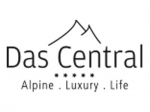 Bienenhof Zillertal Honig Shop Referenz Das Central Alpine Luxury Life