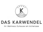 Bienenhof Zillertal Honig Shop Referenz Das Karwendel Achensee