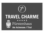 Bienenhof Zillertal Honig Shop Referenz Travel Charme Fürstenhaus Achensee