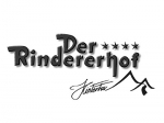 Bienenhof Zillertal Honig Shop Referenz Der Rindererhof Hintertux