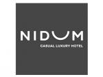 Bienenhof Zillertal Honig Shop Referenz Nidum Cascual Luxury Hotel