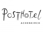 Bienenhof Zillertal Honig Shop Referenz Posthotel Achenkirch