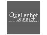 Bienenhof Zillertal Honig Shop Referenz Quellenhof Leutasch
